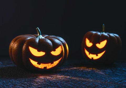 halloween-1001677_1280