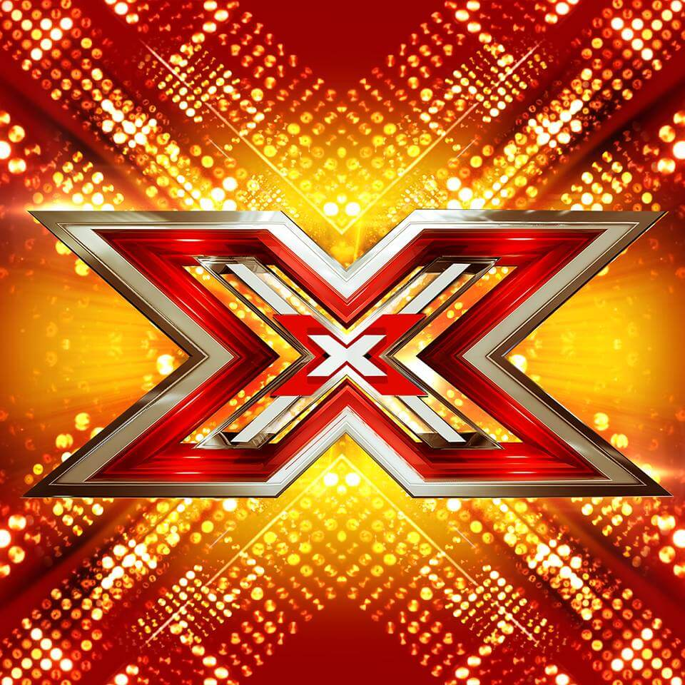 x factor auditions hit los