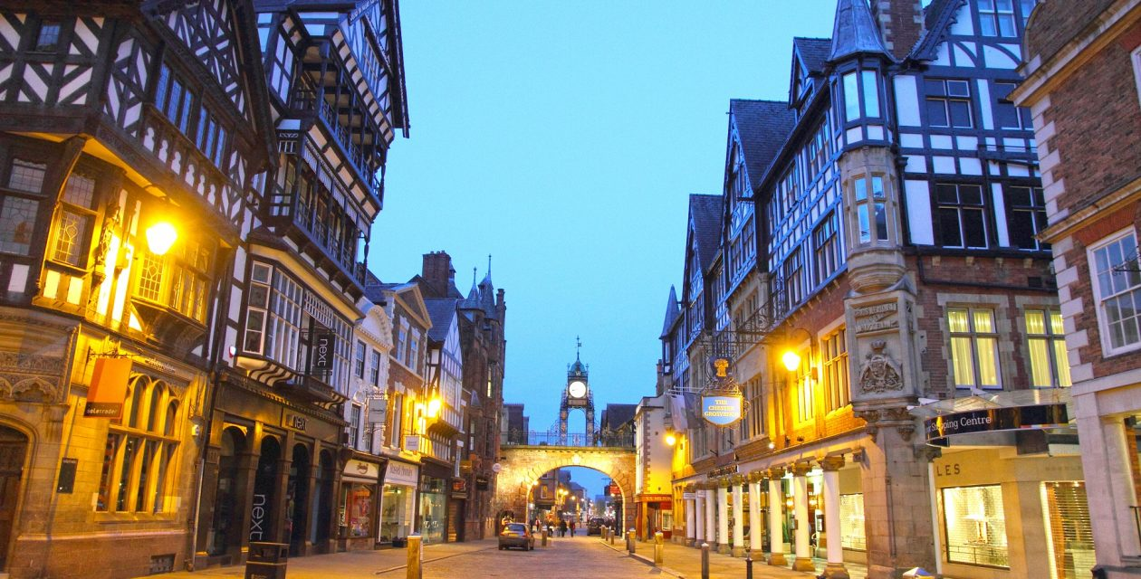 Chester-City-Centre