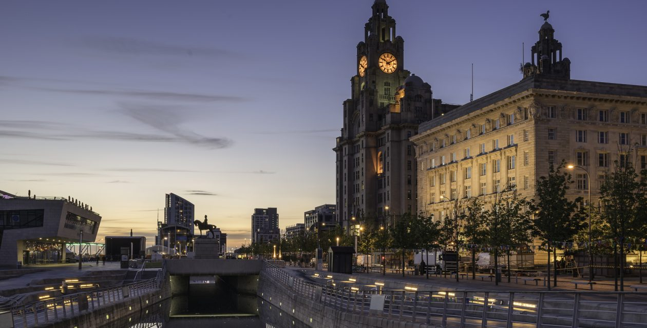 Liverpool-City-Centre