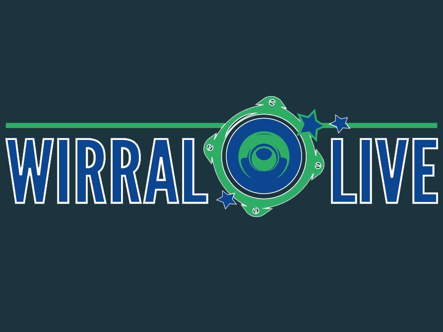 Wirral Live 2017