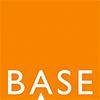 BASE Serviced Apartments