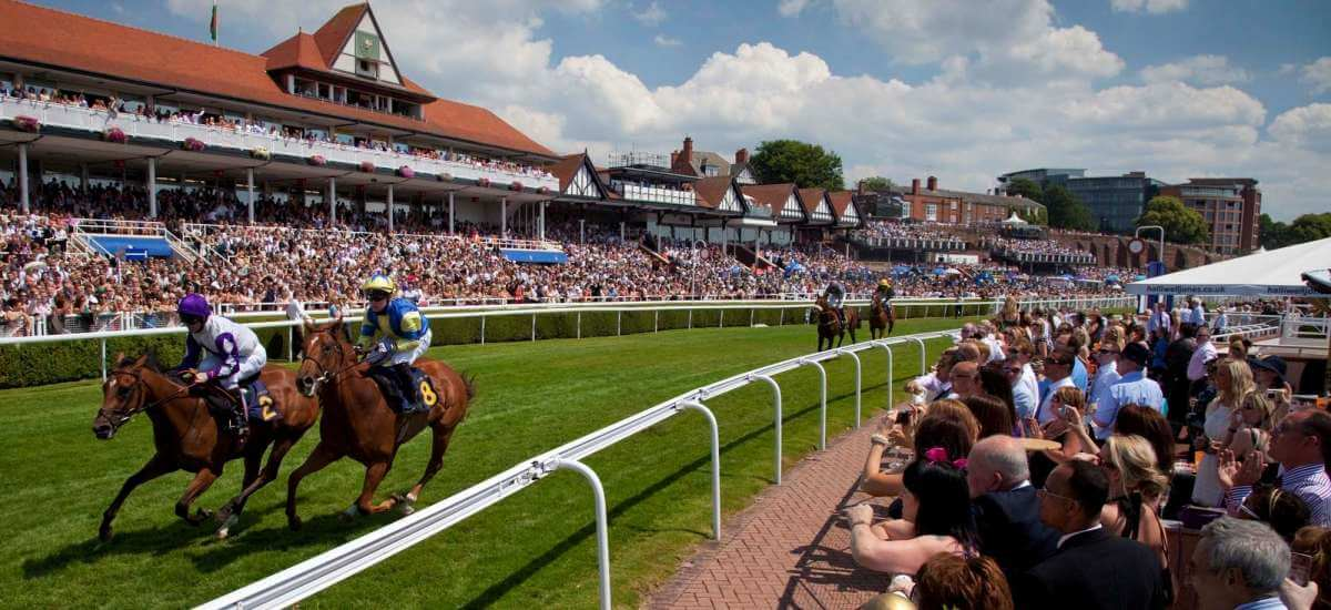 chester_races_limo_hire