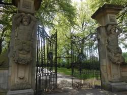 Calderstones Park 2