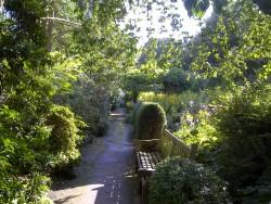 Calderstones Park 3