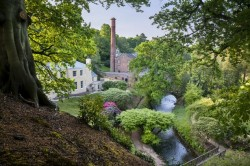 Quarry-Bank-Mill-and-gardens-c-National-Trust