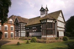 Rufford-Old-Hall-c-National-Trust