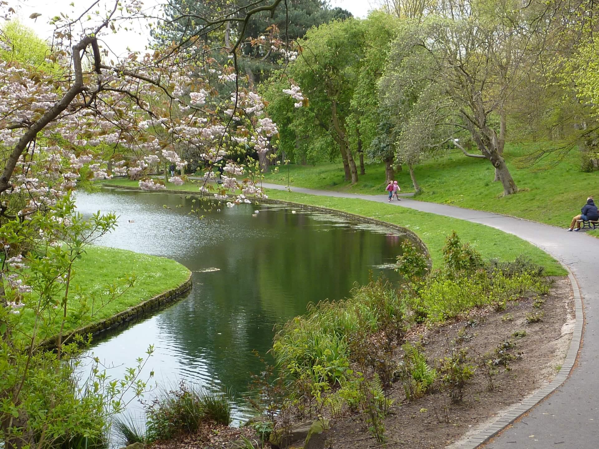 sefton park 3