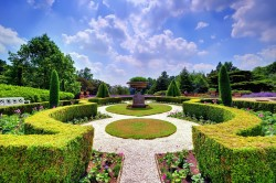 tatton_gardens