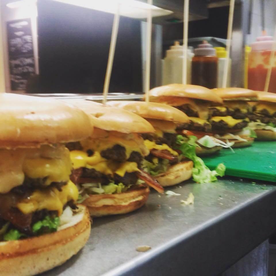 free state kitchen burgers