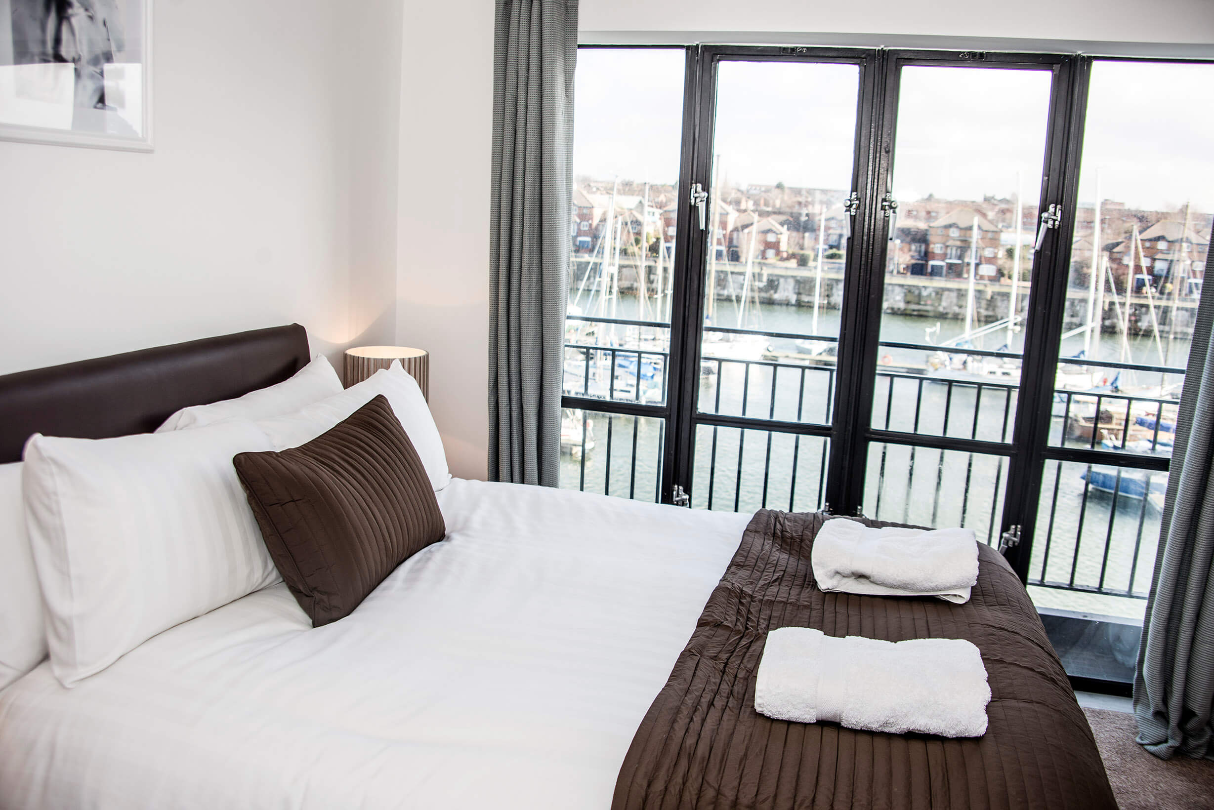Apartments Liverpool The Docks Base Serviced Apartments Base