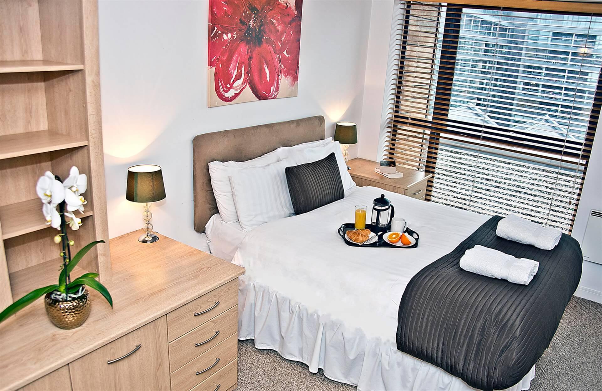 Bedroom 3.2 (Custom)