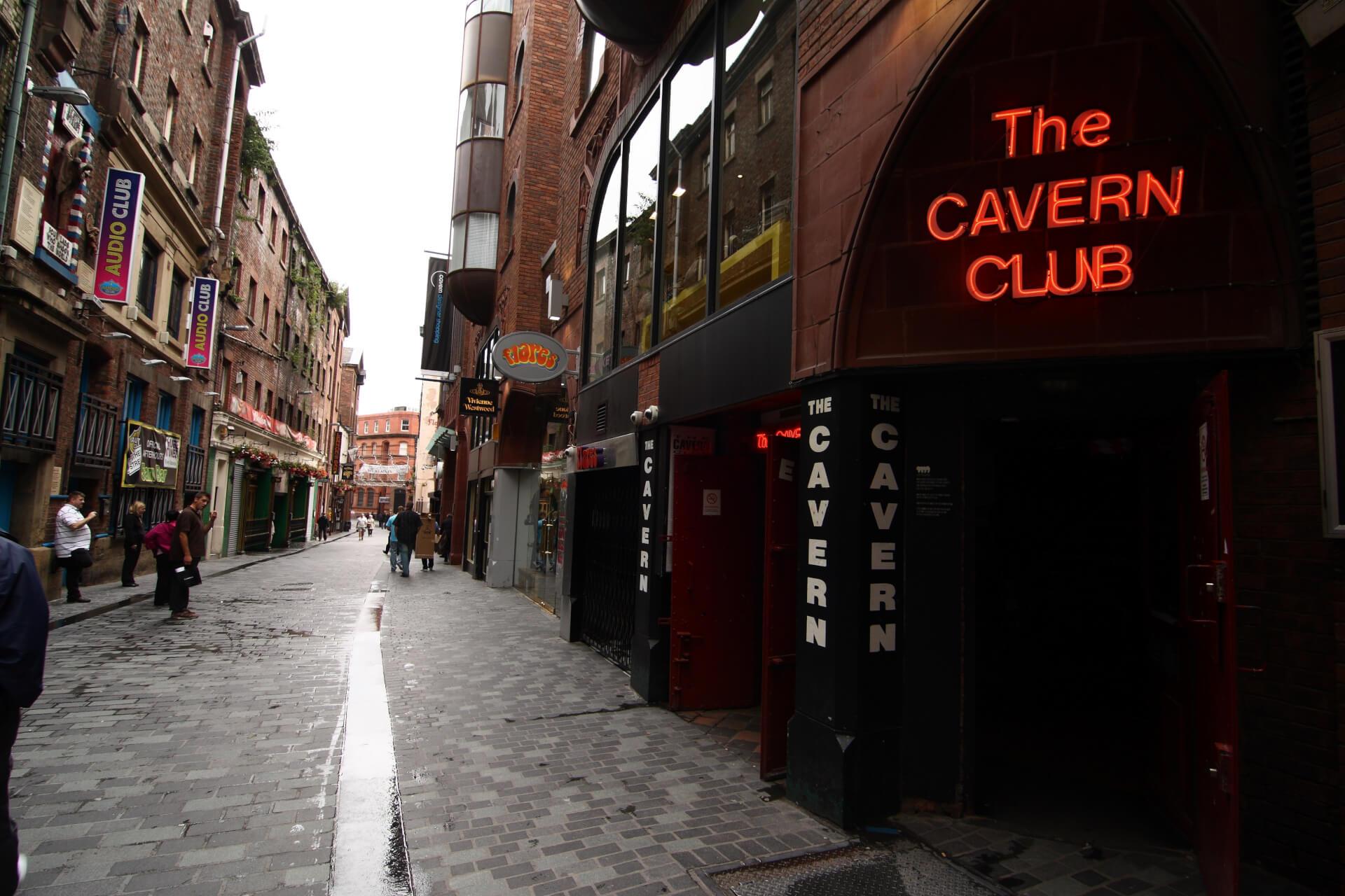 Cavern_Club,_Liverpool,_England1