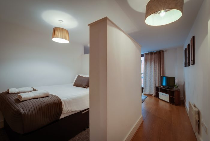 apartment in liverpool base serviced apartment cumberland street