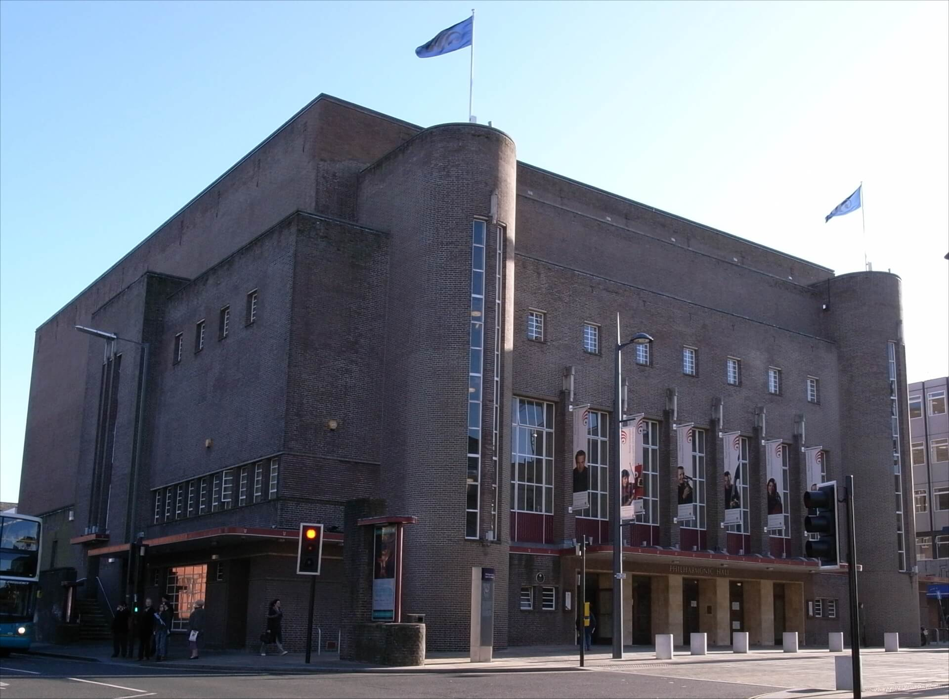 Philharmonic_Hall_Liverpool