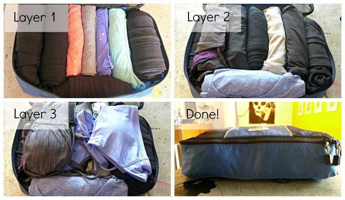 packing-cubes-collage-labelled