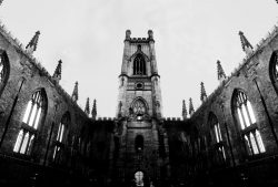 bombed_out_church_in_liverpool_by_regulariain-d4zwowe