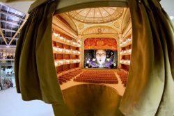 Solotoria - Opera
