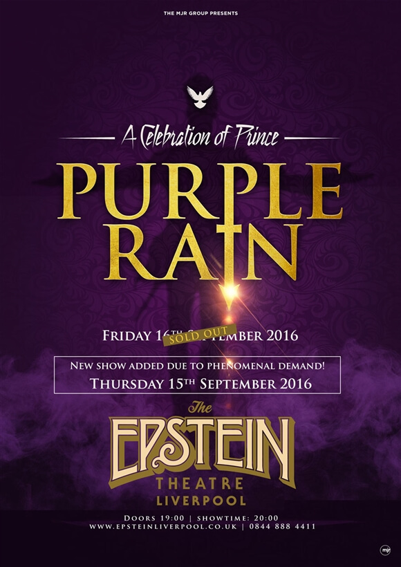 ShowArtwork_purple-rain-shadow-poster-liverpool2-web.jpg