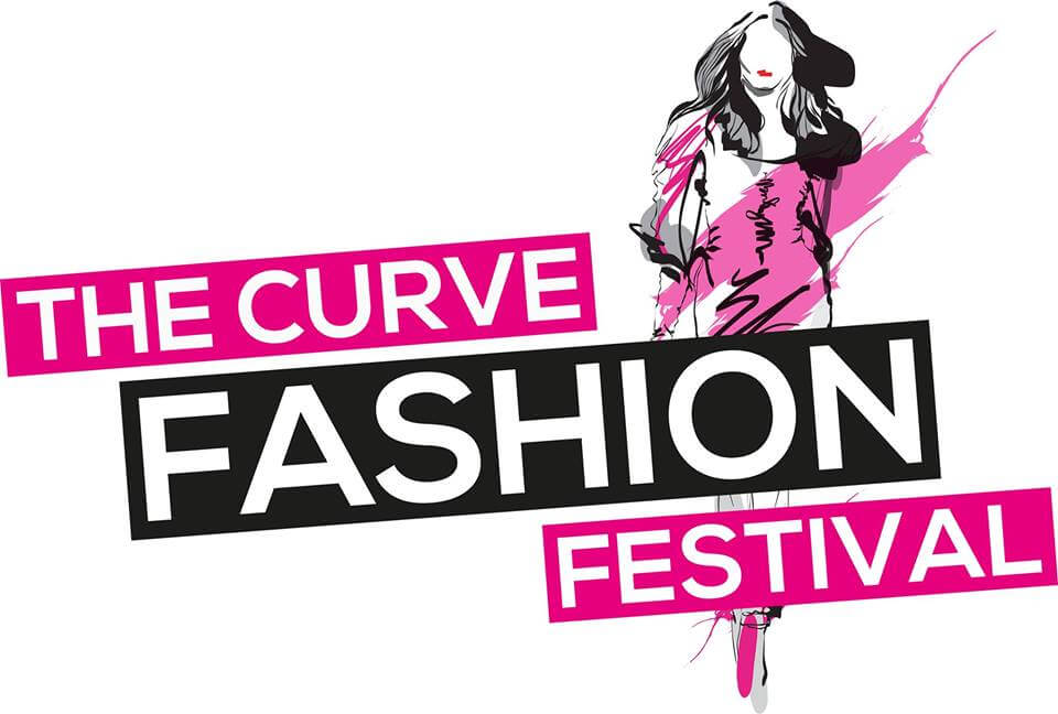 curve fashion festival