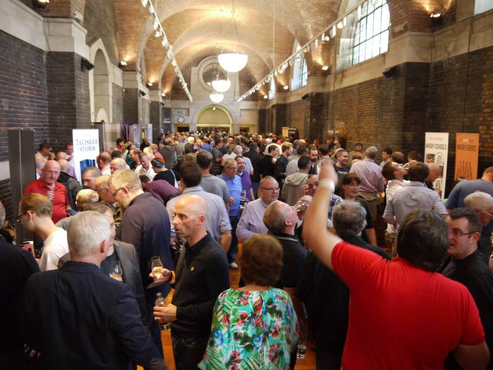 liverpool whisky festival 3