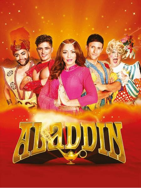aladdin-liverpool