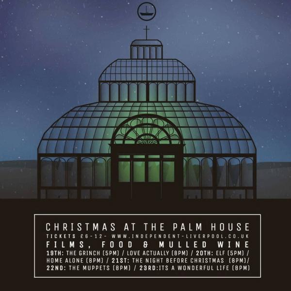 christmas-cinema-at-the-palm-house
