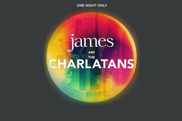 james-and-the-charlatans