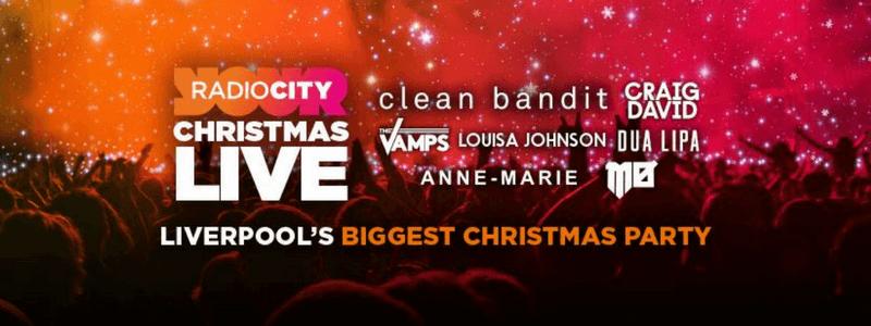 radio-city-live