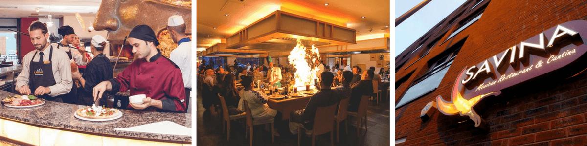 restaurants-liverpool
