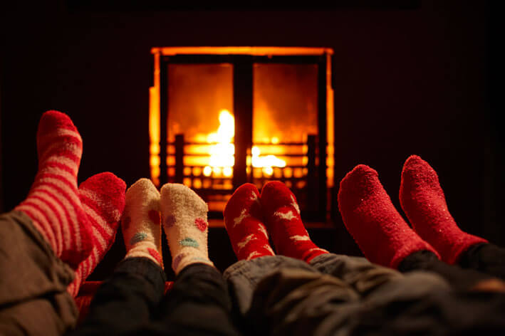 winter-cosy-2