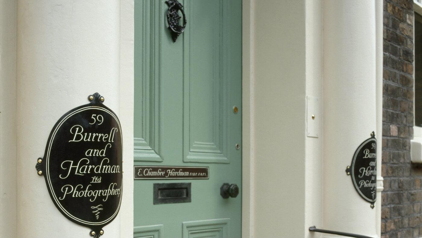 Chambre-Hardman-House-Liverpool
