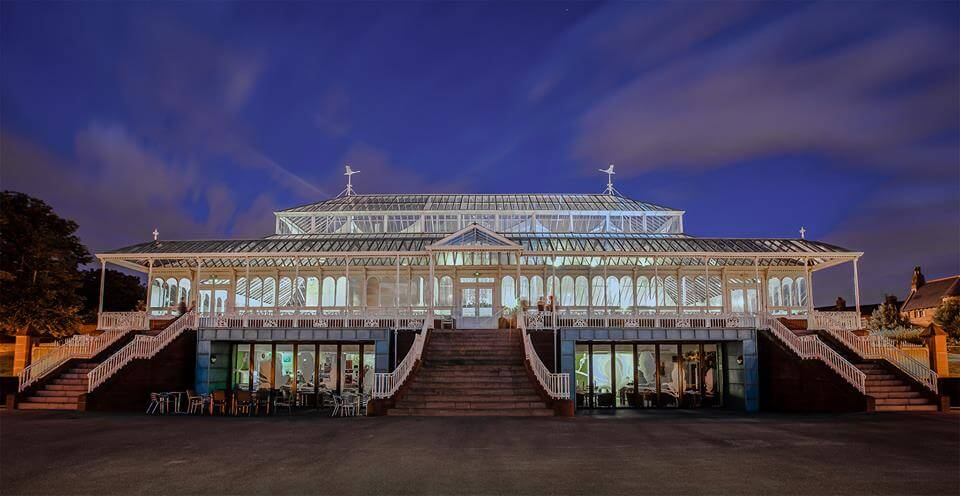 Isla-Gladstone-Conservatory-Liverpool