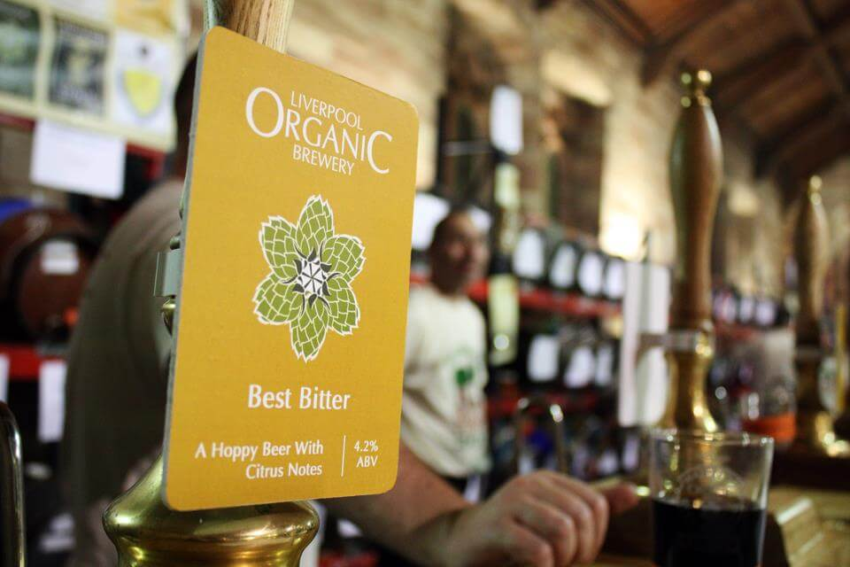 Liverpool-Organic-Brewery-Tours