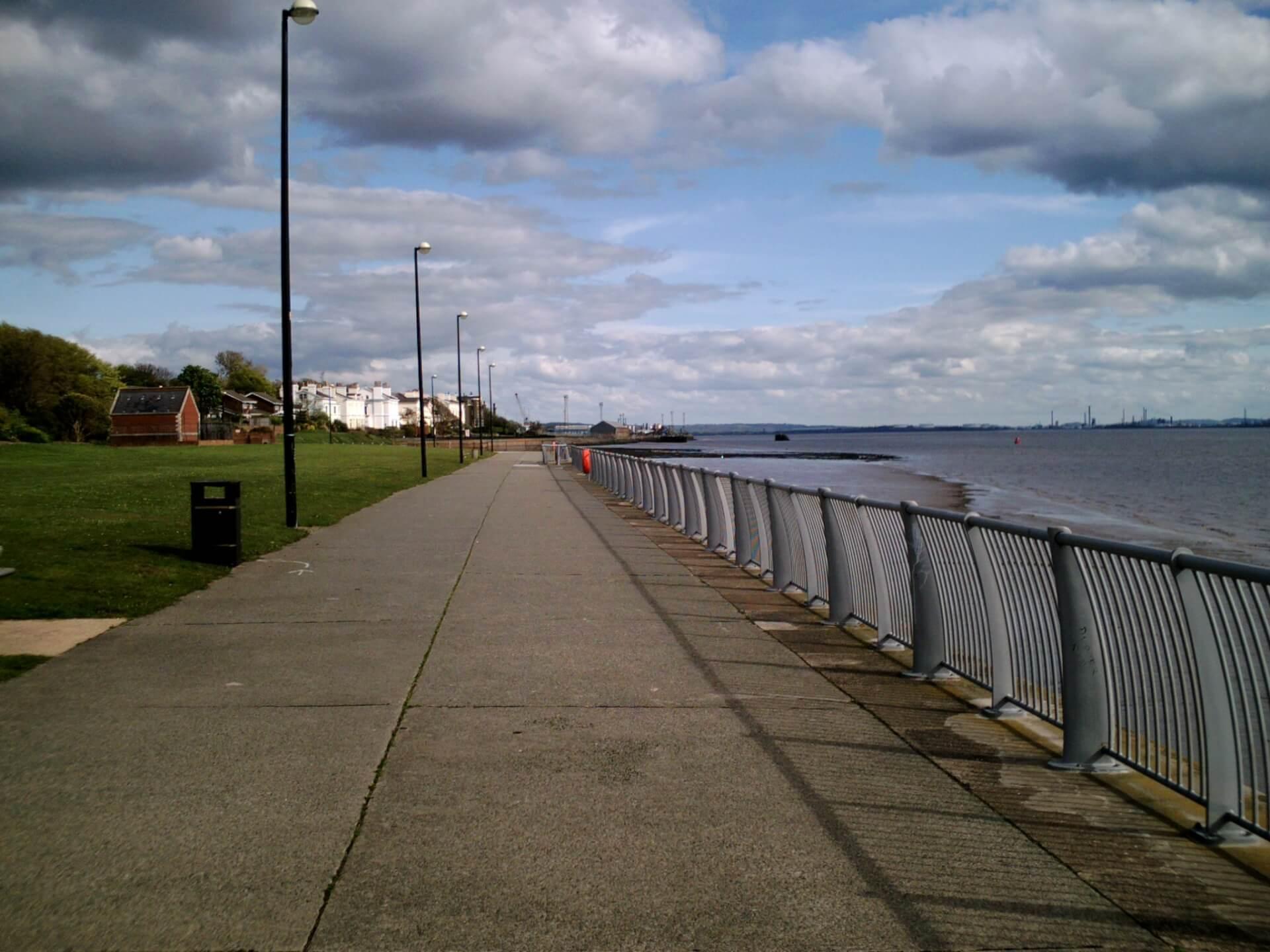 Otterspool-Promenade-Liverpool
