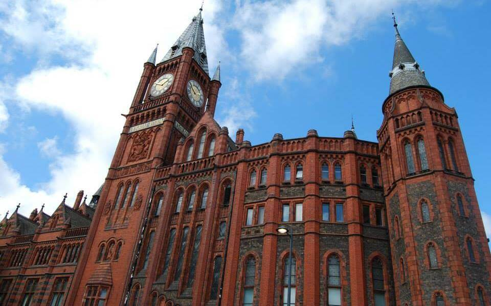 Victoria-Gallery-Museum-Liverpool