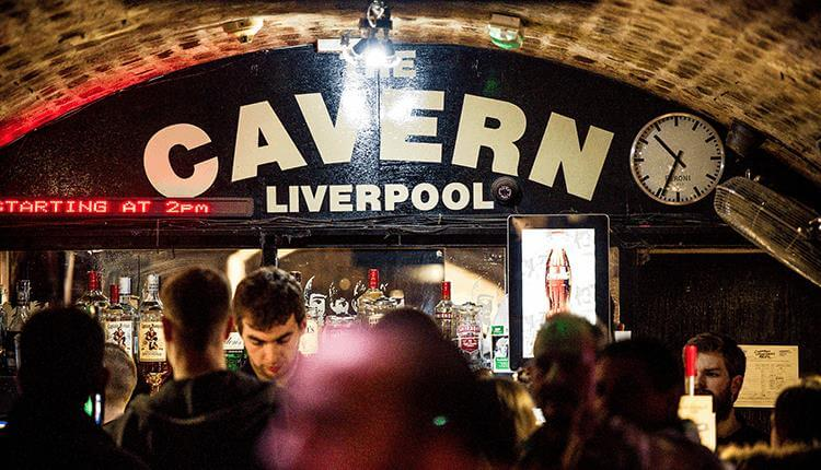 the cavern club liverpool base serviced apartments liverpool