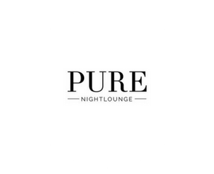 pure night lounge base apartments liverpool