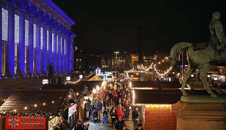 liverpool christmas market 2018 christmas event hotel liverpool apartment liverpool
