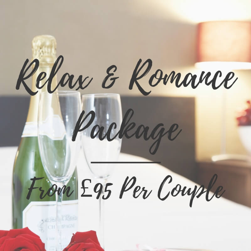 valentines offer liverpool 2019 base serviced apartments liverpool