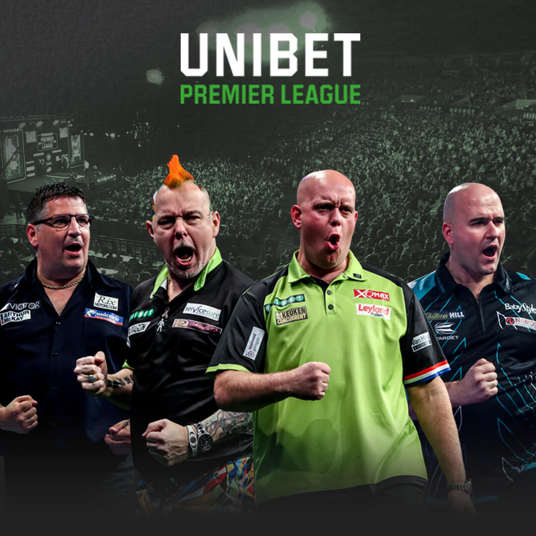 unibet premier league darts champions liverpool 2019