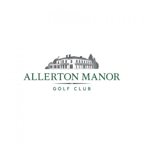 allerton manor golf club liverpool