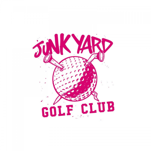 junkyard golf club liverpool mini golf crazy golf