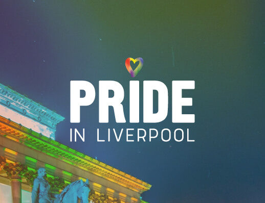 Liverpool pride 2019 whats on