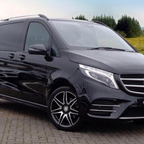 private transfer liverpool airport manchester airport